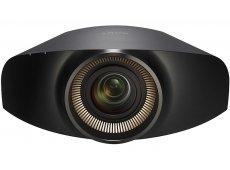 Sony - VPLVW1100ES - Projectors