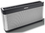 Bose - 369946-1300 - Bluetooth & Portable Speakers