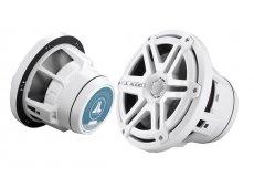 JL Audio - 91322 - Marine Audio Speakers