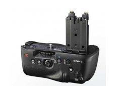 Sony - VGC77AM - Digital Camera & Camcorder Accessory Kits