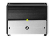 JL Audio - 98605 - Car Audio Amplifiers