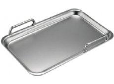 Bosch - HEZ390512 - Stove & Range Accessories