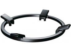 Bosch - HEZ298102 - Stove & Range Accessories