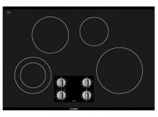 Bosch - NEM5066UC - Electric Cooktops