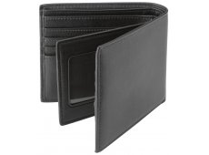 Tumi - 0118632D-ID - Mens Wallets