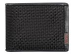 Tumi - 0119233D-ID - Men's Wallets