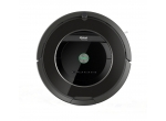iRobot - R880020 - Robotic Vacuums