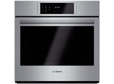 Bosch - HBLP451UC - Single Wall Ovens