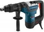 Bosch Tools - RH540S - Hammers & Hammer Drills