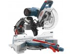 Bosch Tools - CM10GD - Benchtop & Table Saws