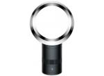 Dyson - 300875-01 - Portable Fans