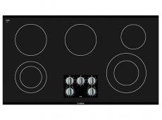 Bosch - NEM5666UC - Electric Cooktops