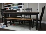 Canadel - CHAMPLAINPKG2 - Dining Room Sets