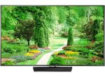 Samsung - UN32H5500 - LED TV