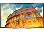 Samsung - UN65H8000 - LED TV