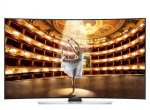 Samsung - UN55HU9000 - LED TV
