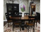 Canadel - CUSTOMDINEPKG1 - Dining Room Sets