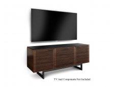 BDI - CORRIDOR8177CWL - TV Stands & Entertainment Centers