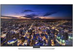 Samsung - UN60HU8550 - LED TV