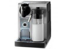 DeLonghi - EN750MB - Coffee Makers & Espresso Machines