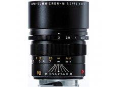 Leica - 11884 - Lenses