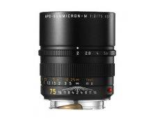Leica - 11637 - Lenses