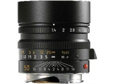 Leica - 11891 - Lenses