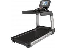 Life Fitness - PCSTIS-DWXLX-0107 - Treadmills