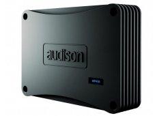 Audison - ap4d - Car Audio Amplifiers