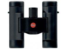 Leica - 40252 - Binoculars