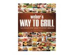 Weber - 9551 - Cooking Books