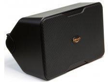 Klipsch - CP-6BK - Outdoor Speakers