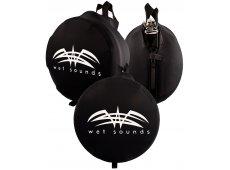 Wet Sounds - SUITZ8 - Marine Audio Accessories