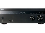 Sony - STR-DH550 - Audio Receivers