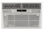 Frigidaire - FFRE0633Q1 - Window Air Conditioners