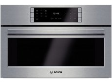 Bosch - HSLP451UC - Single Wall Ovens