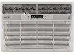 Frigidaire - FFRE2533Q2 - Window Air Conditioners