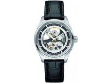 Hamilton - H42555751 - Mens Watches