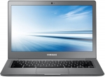 Samsung - XE503C32-K01US - Laptops / Notebook Computers