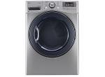 LG - DLGX3571V - Gas Dryers