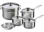 Le Creuset - SSP14110 - Cookware Sets