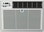 GE - AEM24DS - Window Air Conditioners