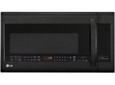 LG - LMVM2033SB - Over The Range Microwaves