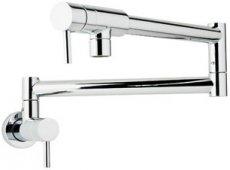 Rohl - QL66L-2APC - Faucets