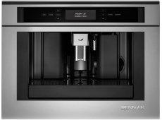 Jenn-Air - JBC7624BS - Built-In Coffee Systems & Machines