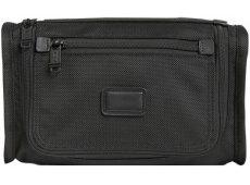 Tumi - 022190D2 - Toiletry & Makeup Bags