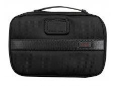 Tumi - 022193D2 - Toiletry & Makeup Bags
