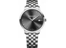 Raymond Weil - 5588ST60001 - Mens Watches