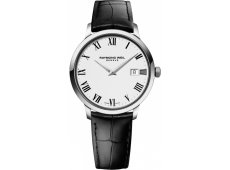 Raymond Weil - 5488STC00300 - Mens Watches
