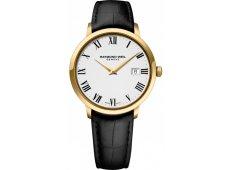 Raymond Weil - 5488PC00300 - Mens Watches